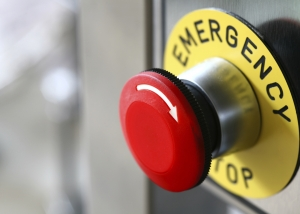 emergency-button-on-the-machine-000013840834_Medium